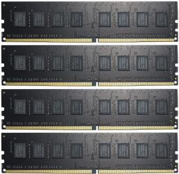 фото G.Skill F4-2133C15Q-16GNT DDR4 16GB DIMM