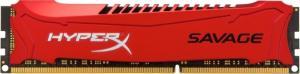 фото Kingston HX316C9SR/4 DDR3 4GB DIMM
