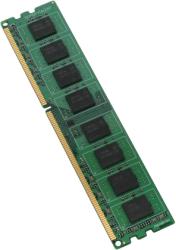 фото Qumo QUM3U-4G1333C9R DDR3 4GB DIMM