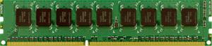 Synology 2GBECCRAM DDR3 2GB DIMM SotMarket.ru 4200.000