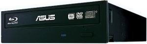Внутренний Blu-Ray привод Asus BC-12D2HT/BLK/B/AS SotMarket.ru 3450.000