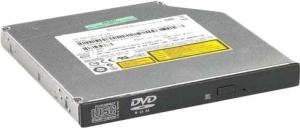 Внутренний DVD привод Dell 429-13253 SotMarket.ru 1460.000