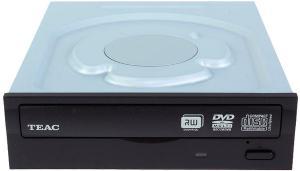 Внутренний DVD привод TEACDV-W524GSD-K-EU-B-T Retail SotMarket.ru 1680.000