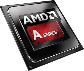 AMD A10-7700K Kaveri (3400MHz, FM2+, L2 4096Kb) BOX
