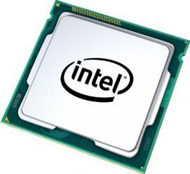Фото Intel Celeron G1840 Haswell (2800MHz, LGA1150, L3 2048Kb) OEM
