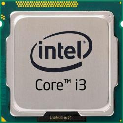 Intel Core i3-4150 Haswell (3500MHz, LGA1150, L3 3072Kb) OEM