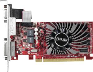 Asus Radeon R7 240 R7240-2GD3-L PCI-E 3.0