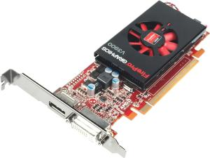 Sapphire FirePro V3900 31004-26-40R PCI-E 2.1 SotMarket.ru