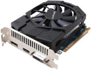 Sapphire Radeon R7 250 11215-05-20G PCI-E 3.0