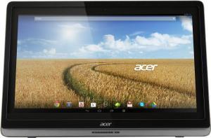 Acer Aspire DA223HQL 21.5