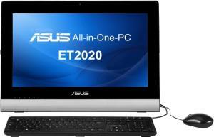 Asus ET2020IUKI 20 90PT00M1-M00510
