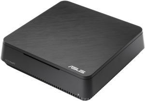 Asus VivoPC VC60 90MS0021-M01030 SotMarket.ru 25680.000