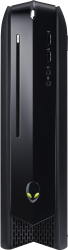 Dell Alienware X51 R2-8274 SotMarket.ru 50910.000