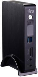 Foxconn AT-7300 AT-7300-0H0WSAE