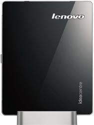 Lenovo IdeaCentre Q190 57328437 SotMarket.ru 13670.000