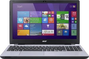 Фото ноутбука Acer Aspire V3-572G-56PC NX.MNJER.010