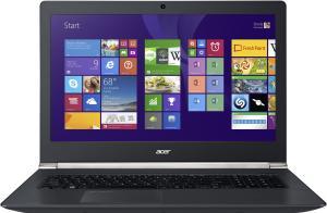 Фото ноутбука Acer Aspire VN7-791G-77R9 NX.MTHER.003