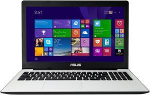 Фото ноутбука Asus X553MA 90NB04X2-M12330