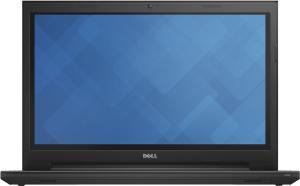 Dell Inspiron 3542 3542-8588 SotMarket.ru 11730.000