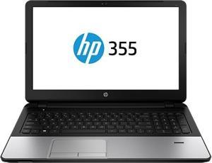 HP 355 G2 J0Y65EA SotMarket.ru 18590.000