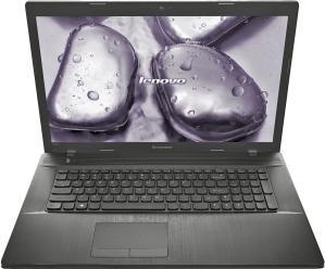 Фото ноутбука Lenovo G700 59404377