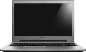 Фото ноутбука Lenovo IdeaPad Z510 59391645