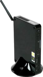 Wexler PC MediaBox 101 SotMarket.ru 7650.000