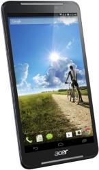 Фото планшета Acer Iconia Talk S A1-724