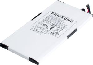 Аккумулятор для Samsung GALAXY Tab P1000 SotMarket.ru 1280.000