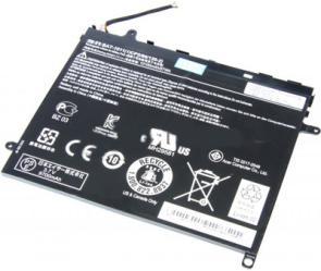 фото Аккумулятор для Acer Iconia Tab A510 Pitatel TPB-001