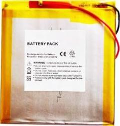 Аккумулятор для Ross&Moor RM-997 SotMarket.ru 2500.000