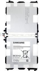 фото Аккумулятор для Samsung Galaxy Note 10.1 P6010 ORIGINAL