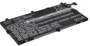 Аккумулятор для Samsung GALAXY Tab 3 7.0 SM-T210 ORIGINAL SotMarket.ru 1900.000