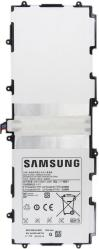 Фото аккумулятора Samsung GALAXY Tab 10.1 P7500 7000 mAh