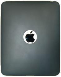 фото Накладка на заднюю часть для Apple iPad 4 Palmexx PX/CHS AiPD str