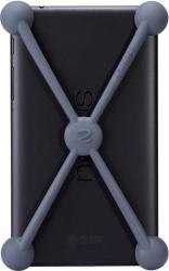 фото Чехол для Asus Nexus 7 2013 Nillkin Shockproof Balls P-N-GN7