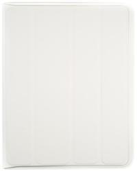 фото Чехол-книжка для Apple iPad 3 SkinBox CI-029