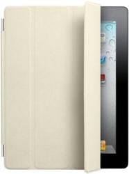 фото Чехол-книжка для Apple iPad Air Palmexx PX/SMART