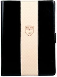 фото Чехол-книжка для Apple iPad Air RICH BOSS Protection Case