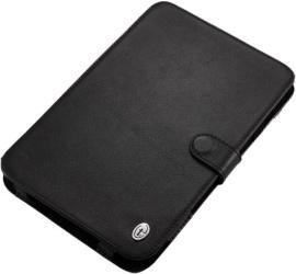 фото Чехол-обложка для Bookeen CyBook Odyssey 2013 Edition Time размер q гладкий