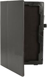 фото Чехол-книжка для Nokia Lumia 2520 Palmexx SmartSlim