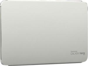 фото Чехол-книжка для Samsung Galaxy Note 10.1 N8000 Skinbox P-016