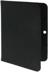 фото Чехол-книжка для Samsung GALAXY Tab 3 10.1 P5200 GoodEgg Flex