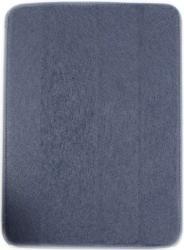 фото Чехол-книжка для Samsung GALAXY Tab 3 8.0 SM-T310 Slik pattern P-058