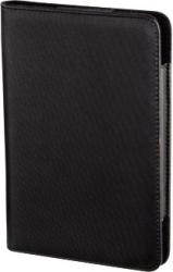 фото Чехол-книжка для Samsung GALAXY Tab 3 7.0 SM-T210 Hama Arezzo H-124228