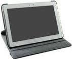 Чехол-книжка для Samsung Galaxy Tab 3 8.0 P8220 Aksberry SotMarket.ru 1200.000