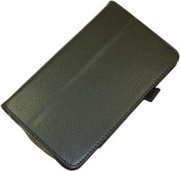 Чехол-книжка для Samsung GALAXY Tab 4 7.0 SM-T231 Palmexx Smartslim SotMarket.ru 550.000
