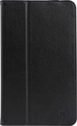 фото Чехол-книжка для Samsung GALAXY Tab 4 8.0 MIRACASE MS-8010