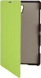 фото Чехол-книжка для Samsung GALAXY Tab S 8.4 SM-T705 Palmexx SmartBook