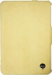 фото Чехол-книжка для Samsung N8000 Galaxy Note 10.1 Ozaki iCoat